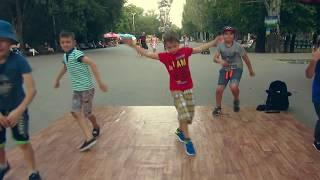 Танцы Volgodonsk slidersvd