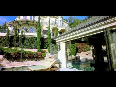 NEW Virtual Tour of 11459 Bellagio Road