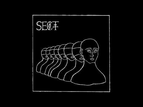 SECT - S/T (full album) [2012]