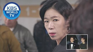 TOP 3 Girl Crush Moments in KBS Dramas [2019 KBS Drama Awards / 2019.12.31]