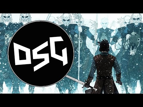 Nanomake - Crying Ice