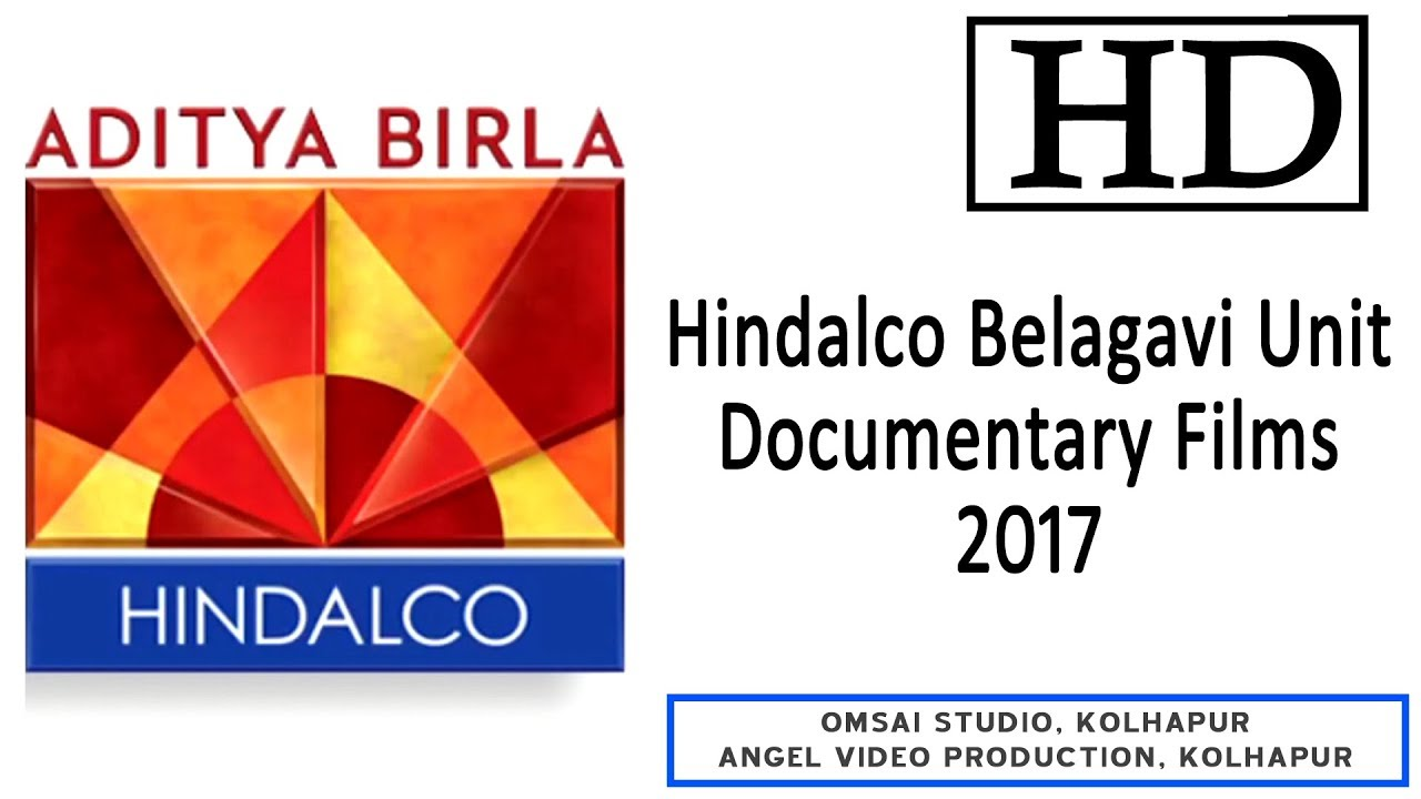 history of aditya birla group Aditya birla nuvo, an av birla group company traces its origin to a modest beginning with the acquisition of indian rayon corporation limited, a viscose filament yarn manufacturing unit, in 1963.