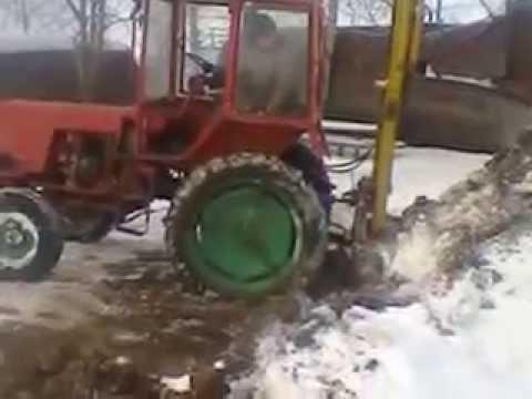 Лопата бульдозерная в городе Армавире. Цена 125 рублей