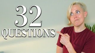 32-questions-with-hannah-hart-vogue
