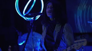 Matter Halo - Travel (Live) - An Evening With The Halos Jakarta