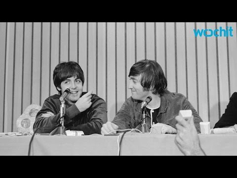 How Did John Lennon Really Feel About Paul McCartney?