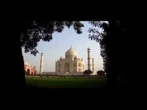Agra Day Trip | Same day Agra Tour | Agra Day Tour from Delhi- Indiator