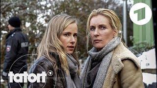 "Trailer: ""Der Fall Holdt"" | Tatort"