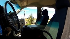 Must Have Silverado Seat Covers!