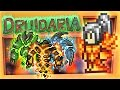 Terraria #86 - WE END THE SERIES
