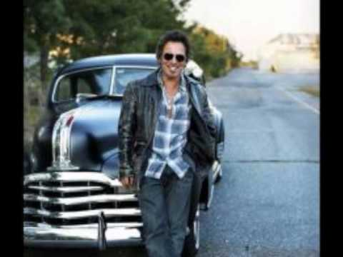 Bruce Springsteen & Southside Johnny - LOVE'S ON THE WRONG SIDE OF TOWN 2001 (audio)