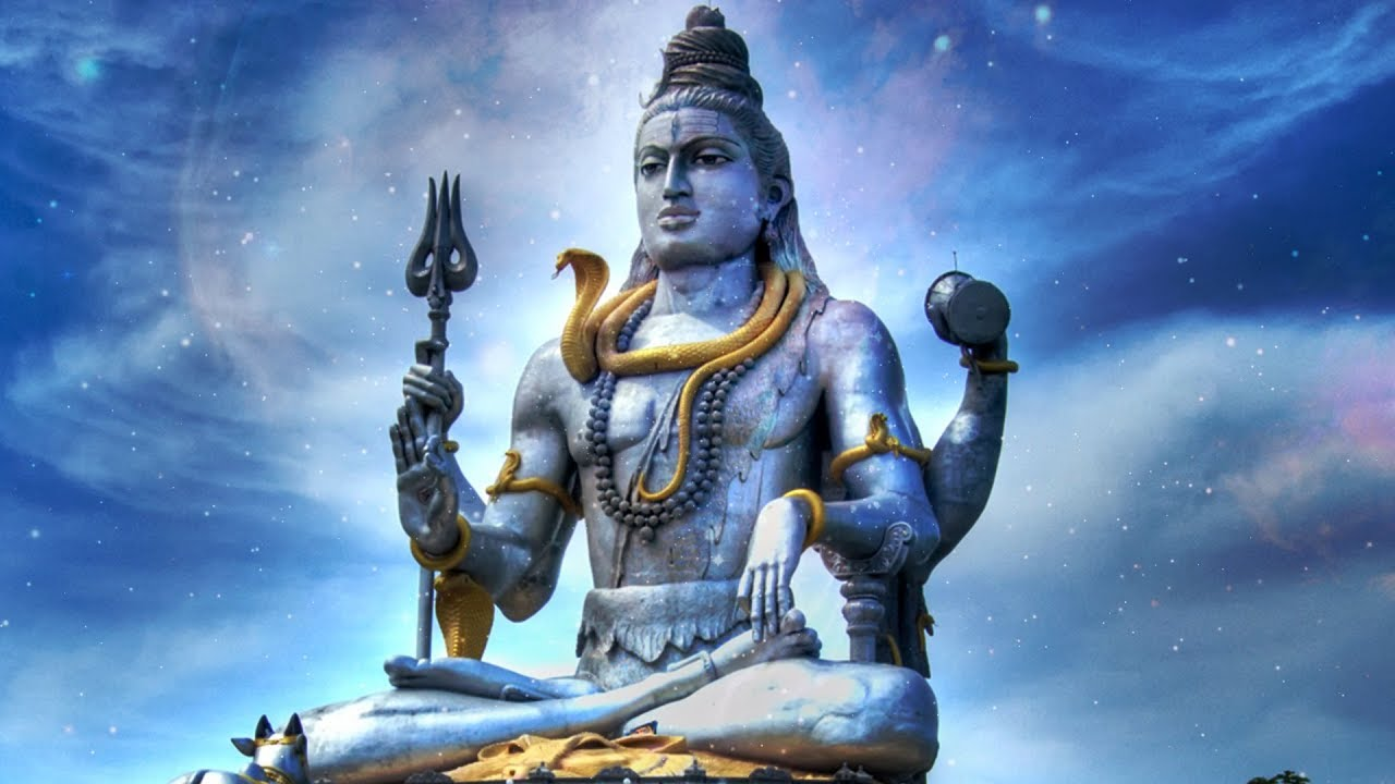 Image result for shiv