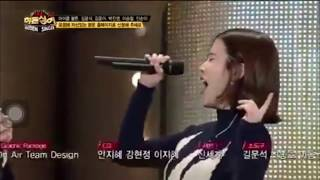 Gambar cover IU (아이유) Good Day - High Notes Compilation