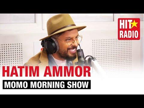 AMMOR TÉLÉCHARGER HSABNI MP3 MUSIC HATIM TAMA3