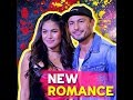 New romance | KAMI | Derek Ramsay and Andrea Torres can't hide anymore that they have feelings