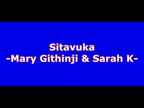 Download Sitavuka