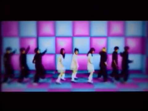 [HQ] S.E.S - I Love You (너를 사랑해) MV