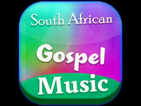 Ntembeko - Mama wethu (Audio) | GOSPEL MUSIC or SONGS