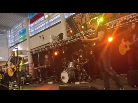 Amorphis - My Kantele (acoustic)