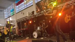 Video Amorphis - My Kantele (acoustic) download MP3, 3GP, MP4, WEBM, AVI, FLV Juli 2018