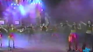Onda Vaselina - Vuela Más Alto (Otro Rollo, 1999, parte 1)