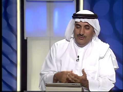 مدير عام أراضي دبي في برنامج مع المسؤول