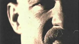 WWE Stone Cold Steve Austin Titantron [HD Full] thumbnail