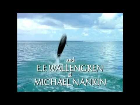 Flipper Season 4 Intro