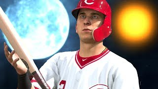 The Playoffs End Today! MLB The Show 19 Road To The Show #88