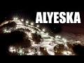 ALYESKA | GIRDWOOD, ALASKA