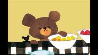 ジャッキーのおたんじょうび(Jackie's Birthday)」はiShoot.jpで好評配信中です。 http://www.ishoot.jp/Shoot/226156 きょうは まちにまった とくべつのひ...