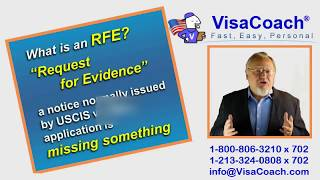 Tougher USCIS Denies without issuing warning, RFE or NOID