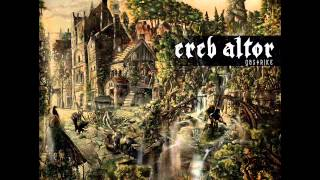 Watch Ereb Altor The Gathering Of Witches video