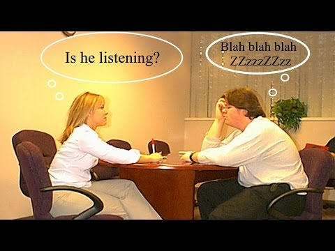 English Speaking Conversation With Subtitle - Short English Conversation