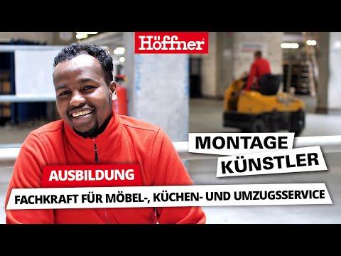 #meinhöffi-//-höffner-ausbildung-fachkraft-für-möbel-,-küchen--und-umzugsservice