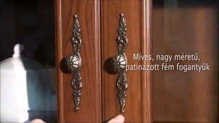 видео BRW мебель