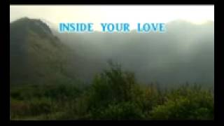 Enrique Iglesias - Lost Inside Your Love lyrics [New Song]