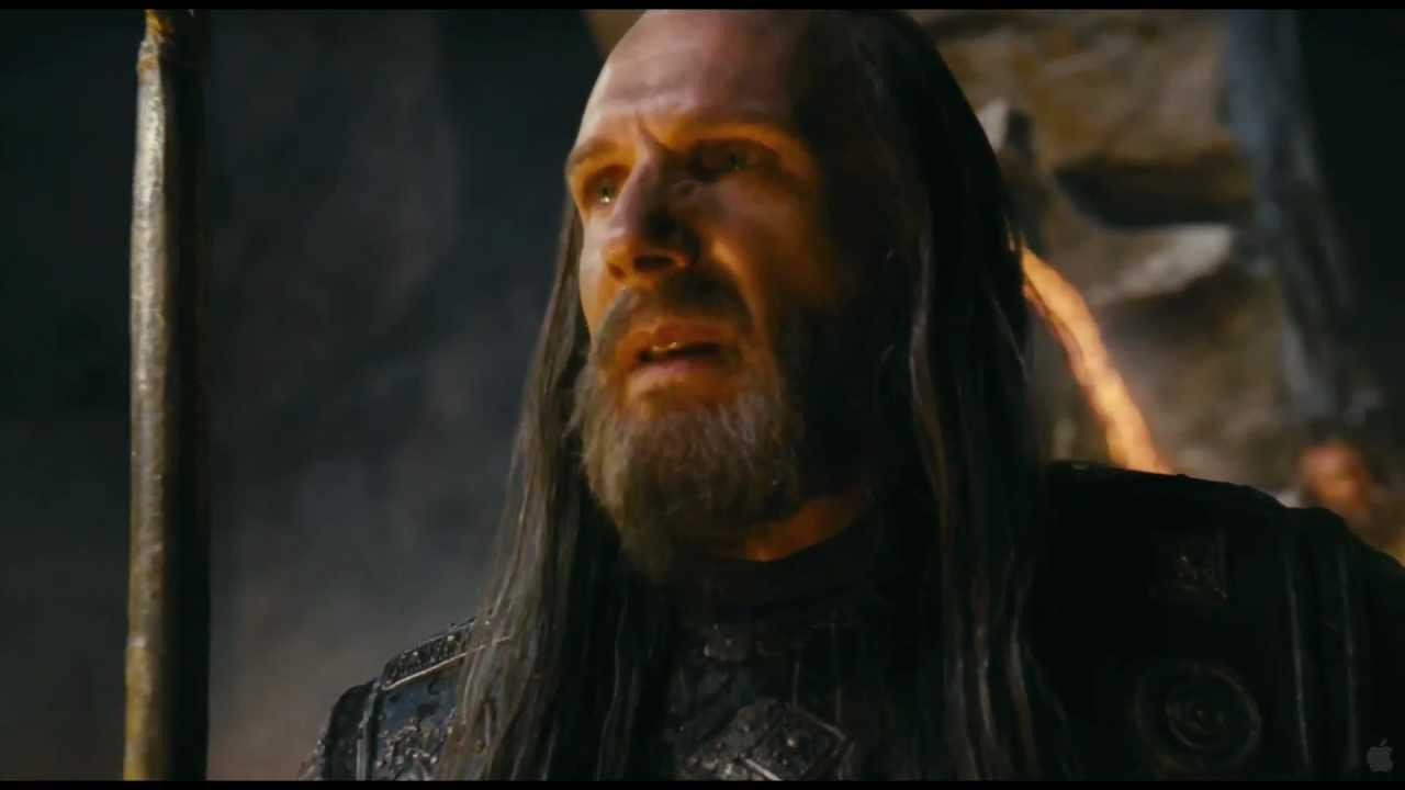 Filme Hades with regard to fúria de titãs 2 (wrath of the titans) - trailer 2 [hd] (cenas