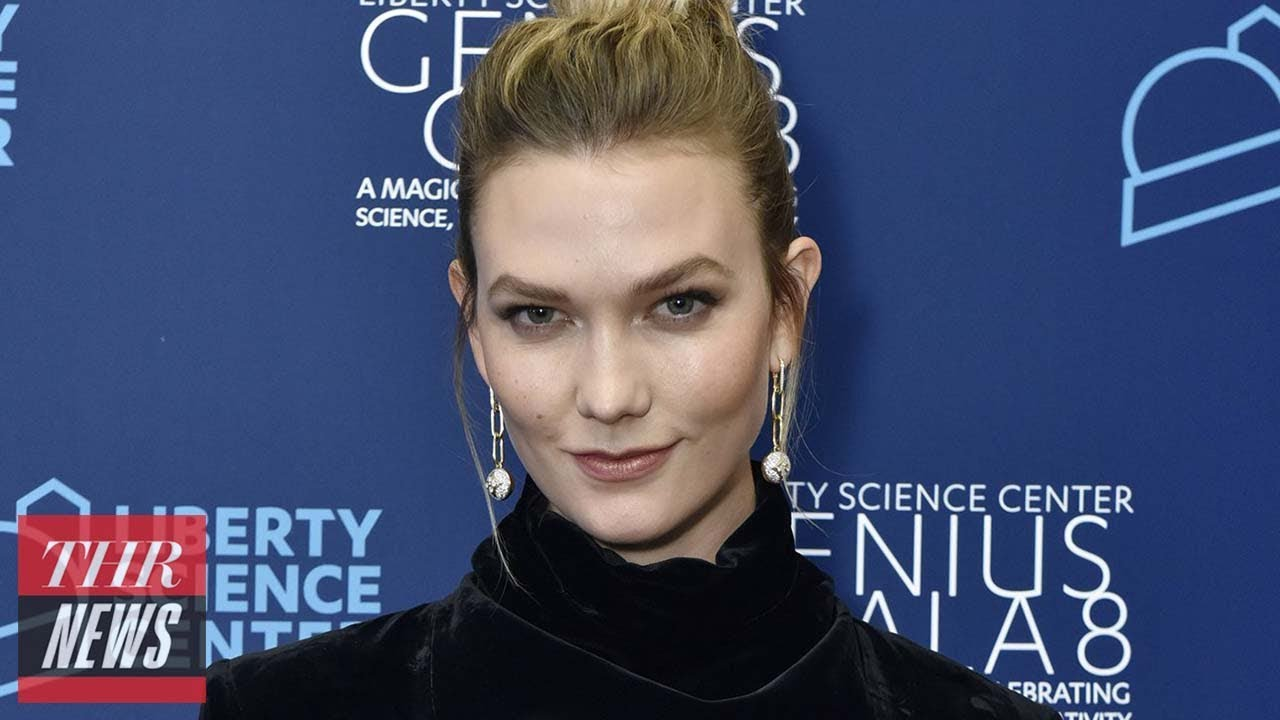Ivanka Trump's Sister-in-Law Karlie Kloss Says She Voted Against ...