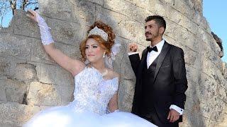 Zeynep ile Senol Aylesinin Dugun Toreni 29 09 2016 HD