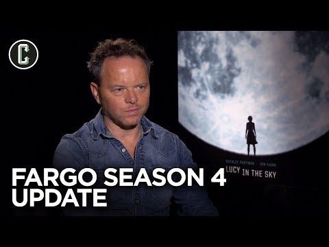 Fargo Season 4: Noah Hawley Calls New Story