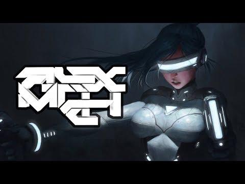 Nanoo - Don't Wanna Wake Up [DUBSTEP] Mp3