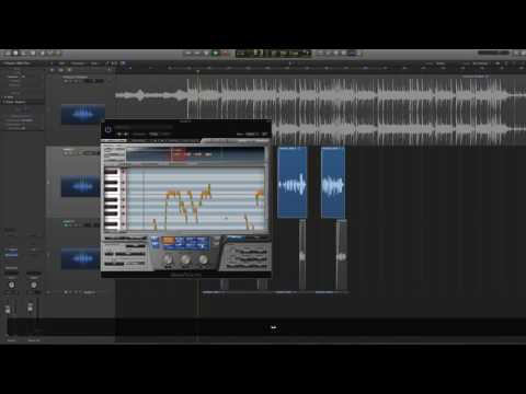 Vocal Mix Tutorial for Hooks by J canan (Ty Dolla $ign, Jeremih, Tory Lanez type vocals)