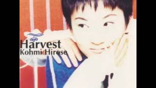 From album: Harvest - 16-12-1994 (album version) for random japanes...
