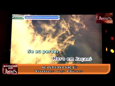 Botecão Do Jones Karaoke Bar Curitiba