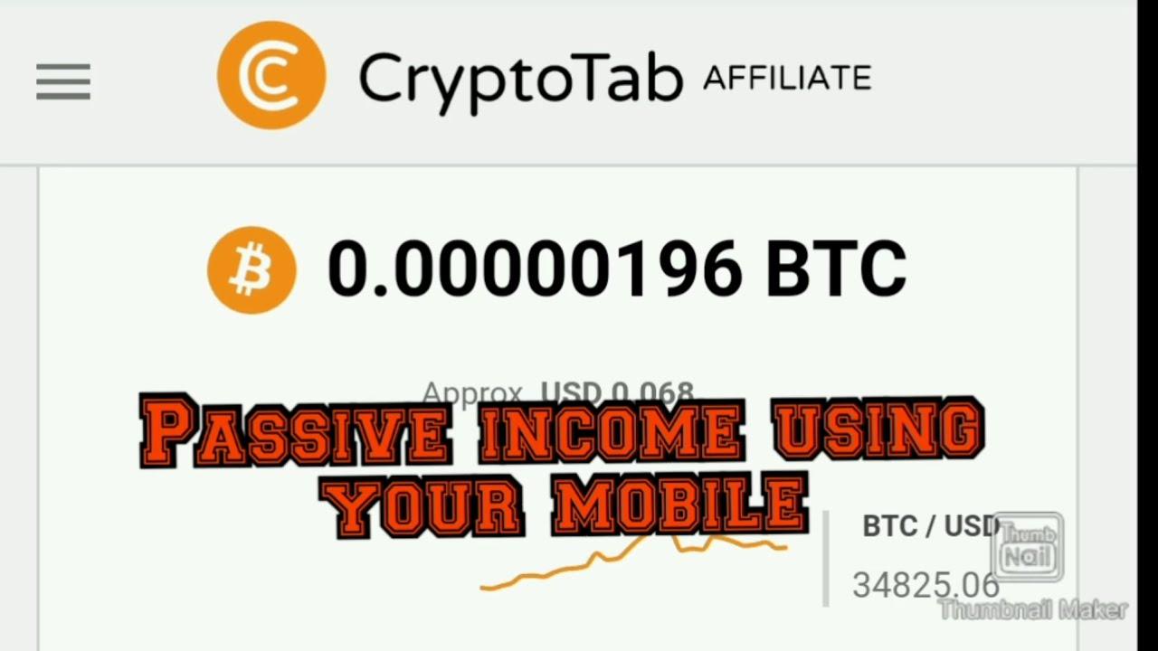 bitcoin gold value coinmarketcap