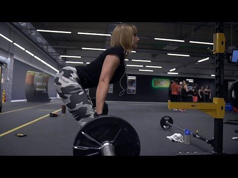 Fitness Hameln - EASYFITNESS.club Hameln: