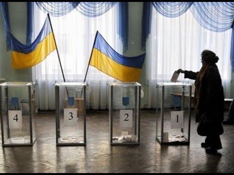 Телеканал РТБ: У п'яти об'єднаних територіальних громадах Рівненщини готуються до перших місцевих виборів