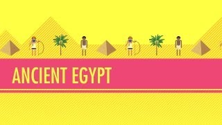ancient-egypt-crash-course-world-history-4