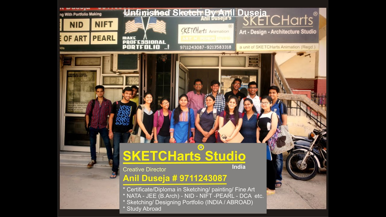 Poster design for coaching institute - Nift Entrance Exam Coaching In Delhi Nift Coaching Institutes In Delhi Nift Tutorials In Delhi